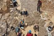 Kemenko Marves & Babel Bentuk Satgas Ekspor Mineral Ikutan Bijih Timah