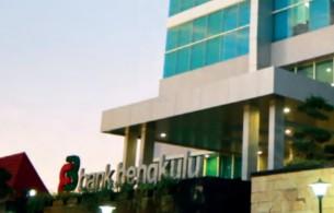 Bank Bengkulu Diminta Berhati-hati Soal Pemberian ke Pejabat Pemda
