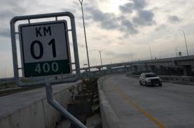 Kuartal I/2021, DJP Sumut I Himpun Rp3,19 Triliun