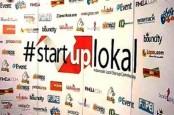 Pendanaan Startup Makin Bergairah, Ini 3 Sektor yang Jadi Primadona