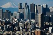 Demi Target Emisi Karbon, Pemilik Lepas Perkantoran Tua di Jepang