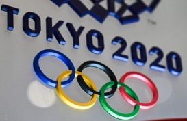 Jepang Siapkan 300 Hotel untuk Isolasi Atlet Olimpiade Positif Covid