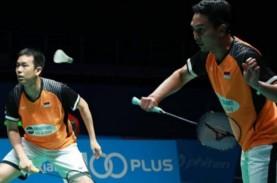 Malaysia Open Diharapkan Disaksikan Langsung Penonton…