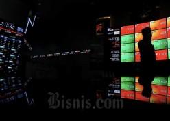 Keuangan BUMN Karya Tertekan, Cek Rekomendasi Saham WSKT, WIKA dan PTPP