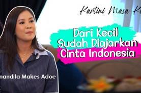 Kartini Masa Kini: CSO Plataran Indonesia, Anandita…