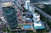 BNI Bidik Pertumbuhan Dua Digit di Kantor Cabang Luar Negeri