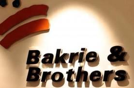 Misteri Lenyapnya Bakrie & Brothers (BNBR) dari Proyek…