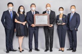 Resmi IPO, Emiten Milik Konglomerat TP Rachmat dan…