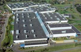 Mulai Pulih, Penjualan Volvo Kuartal Pertama Naik 40 Persen