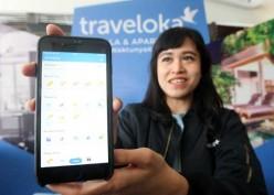 Grab dan Traveloka Siap IPO, Startup Asia Tenggara Terus Mengantre