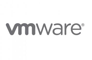 Studi VMware: Masyarakat Indonesia Paling Optimis Soal Teknologi