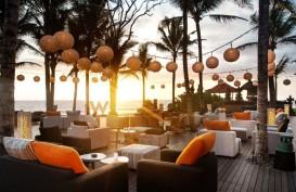 Industri Ritel di Bali Sanggup Bayar THR Penuh, Sektor Pariwisata Masih Berat