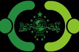 Ramadan, Zakat Online Jadi Solusi di Tengah Pandemi…