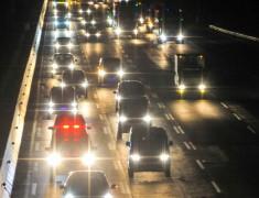 Larangan Mudik, Cuma 15 Mobil Ini yang Boleh Melintas