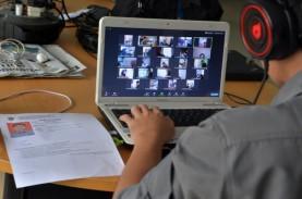 Kemendikbud Luncurkan Program Pertukaran Mahasiswa…