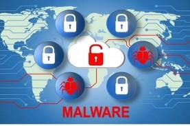 Kaspersky : Deteksi Mobile Malware Indonesia Pada…