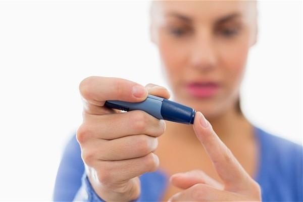 Ilustrasi Diabetes - www.telegraph.co.uk