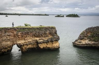 Lombok Timur Targetkan BUMD Setor Dividen Rp27 Miliar