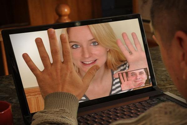 Kencan Online - boldsky.com