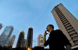 Kuartal II/2021, Pertumbuhan Ekonomi RI Tak Sanggup Lebih dari 5 Persen