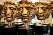 """Film """"Nomadland"""" Rebut 4 Piala, Ini Daftar Pemenang Penghargaan BAFTA 2021"""