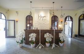 HY+s Beauty Brand, Salon Kecantikan ala Jepang di Jakarta