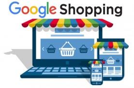 Google Setop Aplikasi Belanja, Pengguna Dialihkan…