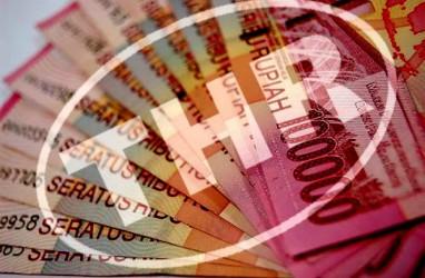 Pembayaran THR, Jateng Siapkan Aturan Turunan SE Menaker