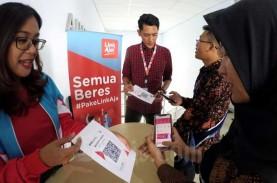 Percepat Digitalisasi, BPD Bali Perluas QRIS ke Pelosok…