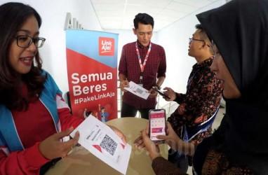 Percepat Digitalisasi, BPD Bali Perluas QRIS ke Pelosok Desa