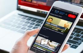 Sekolah Manajer Online, Alternatif Belajar SDM