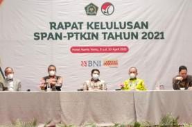 Seleksi Prestasi Akademik PTK Islam 2021, Ini Link…