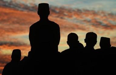 Link Streaming Sidang Isbat Menentukan Puasa Ramadan 1442 H/2021 M