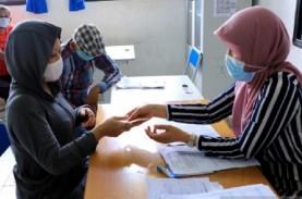 Purwakarta Gelontorkan Rp9 Miliar untuk Bantuan Sosial…