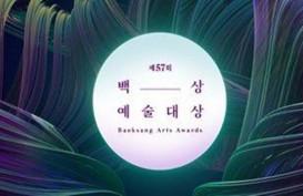 Daftar Nominasi Penghargaan Seni Baeksang ke-57 untuk Kategori Film dan Televisi