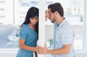 Kehilangan Pasangan Bisa Tingkatkan Risiko Sindrom…