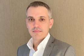 Schneider Tunjuk Roberto Rossi Sebagai Cluster President…