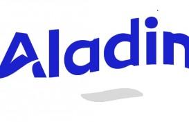 Saham Aladin Syariah (BANK), Jejak Petinggi OVO & Sihir Bank Digital