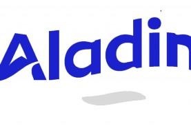 Saham Aladin Syariah (BANK), Jejak Petinggi OVO &…