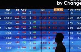 Berkah dari China untuk Rencana IPO Startup Indonesia