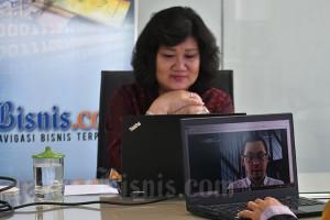 UOB Asset Management Indonesia Jalin Kemitraan Dengan Tanamduit