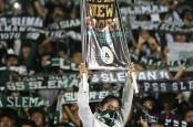 Hasil PSS Vs Bali United: Menang Lawan Bali United, PSS Vs Persib di Semifinal