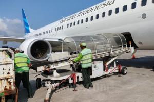 Garuda Indonesia Dukung Konservasi Satwa Langka Dilindungi