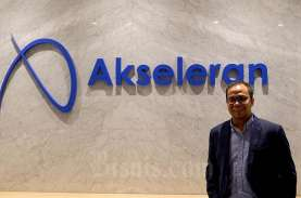 Alasan 'Super Lender' Perbankan Penting Buat Borrower…
