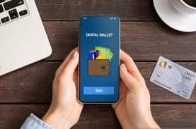 Pemain Dompet Digital Siapkan Jurus Sambut Subsidi…