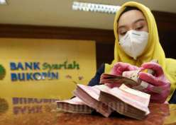 Nilai Tukar Rupiah Terhadap Dolar AS Hari Ini, Selasa 13 April 2021