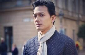 Fedi Nuril Bocorkan Karakternya di Film Surga Yang Tak Dirindukan 3