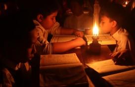 Sambut Belajar Tatap Muka, BNPB Imbau Pesantren Terapkan Prokes