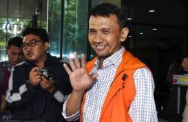 Korupsi APBD Sumut, 14 Eks Anggota DPRD Sumut Segera Dipenjara