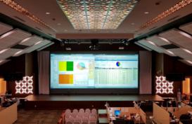 Terapkan Digitalisasi, Operasi PT CPI Makin Kompetitif